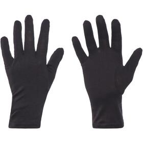d044ab2de60 Handsker | Find lune handsker på nettet | CAMPZ.dk